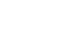 PETA approved vegan logo blanc transparent