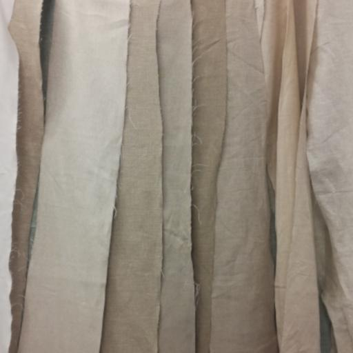 atelier-inua-matieres-lin-tissu