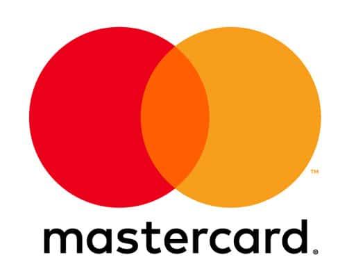 atelierinua-logo-mastercard
