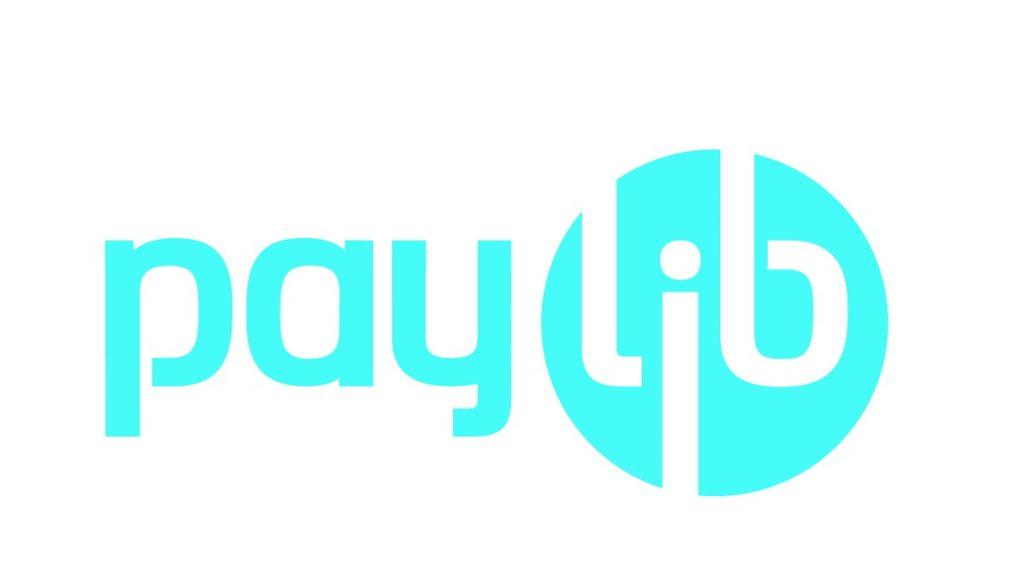 atelierinua-logo-paylib