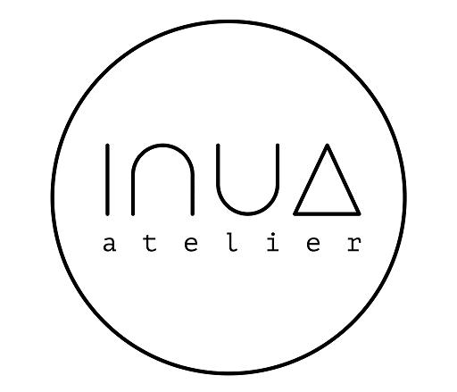 atelierinua-logo-png