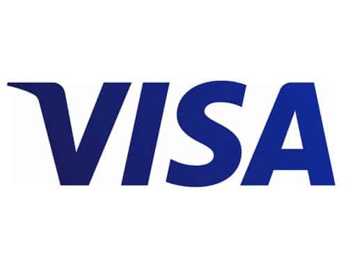 atelierinua-logo-visa